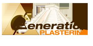 Generation Plastering